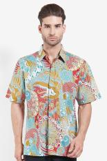 Batik Semar  Men Ethnic Wear  Pria Etnis Wear Not Specified tidak Ditentukan Batik Diskon discount murah bazaar baju celana fashion brand branded