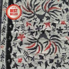 Batik Tulis Asli Madura / Batik / Baju Batik / Kemeja Batik / Kemeja Batik Tulis asli madura- Type Ekor Merok