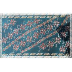 Batik Tulis Etnik Antik Khas Bojonegoro