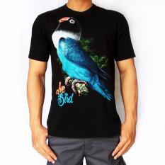 Berapa Harga Kaos Lovebird Premium 01 Bawara Di Banten