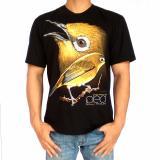 Harga Kaos Pleci Premium 01 Bawara Bawara Online