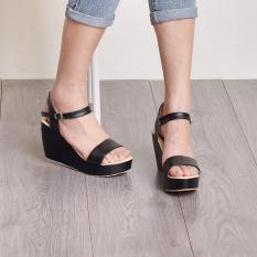 bebbishoes-shanon-wedges-heels-black-2814-45892005-d8d37fd36180c3da0f17416a511e8210-catalog_233 Ulasan Harga Sepatu Wanita Vintage Termurah 2018