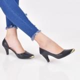 Miliki Segera Bebbishoes Tasyi Heels Black
