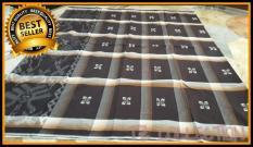 BEHAESTEX - SARUNG BHS AFKIR A1 GRESS