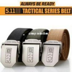 Belt 511 b / sabuk pinggang / ikat pinggang fashion pria / ikat pinggang murah terbaru