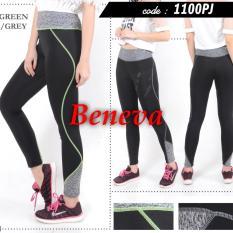 Toko Beneva Celana Sport Wanita Celana Senam Wanita Celana Olah Raga Celana Legging Wanita Online Indonesia