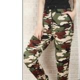 Jual Beneva Celana Legging Army Legging Sport Leging Fashion Wanita Di Dki Jakarta