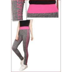 beneva-celana legging wanita-celana senam wanita-celana olah raga wanita-celana sport-gym-acrobic-celana lari pagi-celana santai-celana jogging wanita