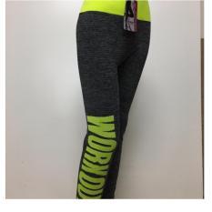 Promo Toko Beneva Celana Legging Wanita Celana Senam Wanita Celana Legging Wanita Celana Olah Raga Wanita Celana Fitness Wanita Gym Jogging Sport