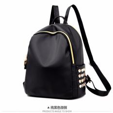 Toko Bianca Tas Ransel Wanita Oxford Backpack Korean Style Tas Punggung Wanita Lengkap Di Indonesia
