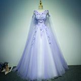 Jual Berwarna Warni Bel Canto Siswa Malam Gaun Gaun Pengantin Gaun Gambar Warna Baju Wanita Dress Wanita Gaun Wanita Di Tiongkok
