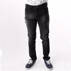 Best Quality Casual Celana Denim Jeans Pria Hits Distro Egs 145