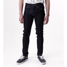 Best Quality Casual Celana Denim Jeans Pria Hits Distro Egs 150