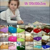 Review Toko Best Seller Karpet Bulu Uk 150 100Cm Tebel 2Cm Online