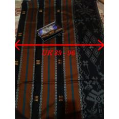 BEST SELLER - Sarung BHS Afkir - ORIGINAL