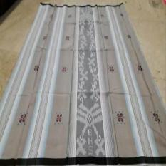 BEST SELLER - Sarung BHS Afkir - ORIGINAL