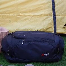 Best  Tas Duffle Bag Multifungsi Rei Calipers X6