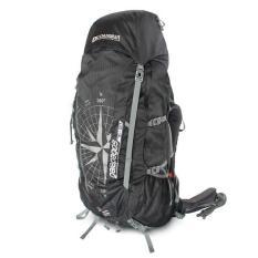 Best   Tas Gunung Consina Galapagos 80 L - Tas Backpack Consina Original