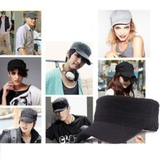 Best hat Army Style Topi Polos