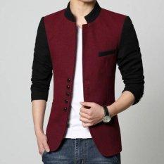 Toko Bestblazer Baju Blazer Japan Hitam Terlengkap