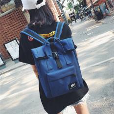Rp 276.100. BF Korea Fashion Style perempuan siswa SMA kampus perjalanan ...