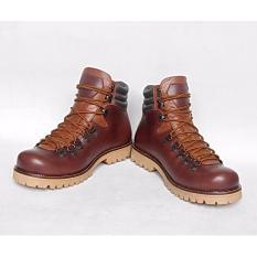 List Harga Sepatu Boots Pria Big Size Terbaru Januari 2019  33bb319453