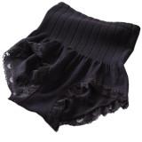 Toko Bigbos Store Celana Korset Munafie Slimming Pants Hitam Online Terpercaya