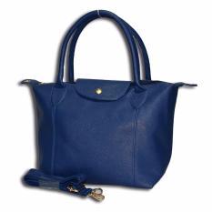 Bils Tas Selempang & Shoulder Bag 01 - Biru dongker
