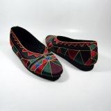 Perbandingan Harga Binali Sepatu Bordir Etnik Original Eksklusif Multicolor Binali Di Jawa Timur