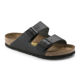 Birkenstock Arizona Nos 051191 Black S Black Indonesia Diskon 50