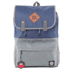 Promo Blackkelly Backpacks Tas Ransel Laptop Ljb 510 Jawa Barat