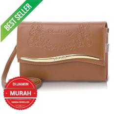 Buy   Sell Cheapest ORIGINAL DOMPET CLUTCH Best Quality Product ... 2becfe9e57