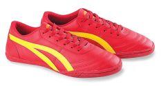 Harga Blackkelly Lef 470 Sepatu Sport Futsal Pria Karlit Sol Tpr Bagus Merah Baru Murah