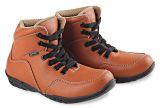 Diskon Blackkelly Llx 146 Sepatu Boots Anak Laki Laki Pu Pvc Sol Tpr Bagus Tan Blackkelly Di Jawa Barat