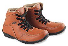 Spesifikasi Blackkelly Llx 146 Sepatu Boots Anak Laki Laki Pu Pvc Sol Tpr Bagus Tan Murah
