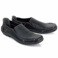 Toko Blackkelly Sepatu Kulit Pria Formal Lde 043 Yang Bisa Kredit