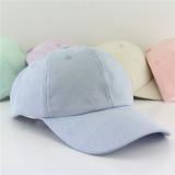 Jual Dataran Kosong Snapback Unisex Pria Wanita Topi Hip Hop Topi Bisbol Yang Terbuat Dari Kulit Yang Dapat Diatur Branded Original