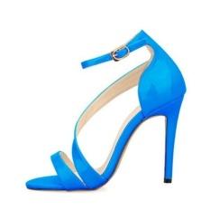 blueopen-toe-ankle-straps-high-heels-patent-leather-wedding-pumps-2016-newest-women-sandals-11cm-sapatos-femininos-sandalias-102-8pa-intl-2119-46045845-730917b3a130db7990d885eba301951d-catalog_233 Ulasan Harga Sepatu Piero Terbaru 2016 Terbaik 2018