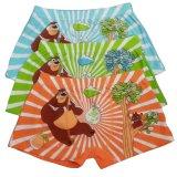 Beli Bnv Celana Dalam Anak 1392 3Pcs Multicolor Online Jawa Timur