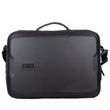 Katalog Bodypack Tas Laptop Trilogic Pria Gallant Hitam Bodypack Terbaru
