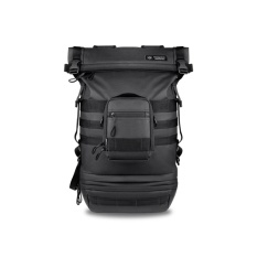 Bodypack Prodigers Formation - Black