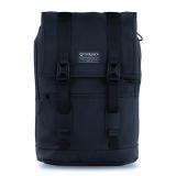 Bodypack Tas Laptop Pria Troops Hitam Original