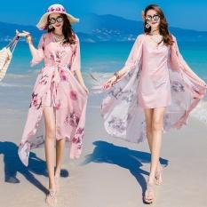 Jual Pakaian Pantai Aksesoris Pantai Lazada Co Id