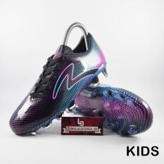 Bolalicious / Sale / Sepatu Bola Kids / Specs / Black