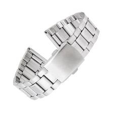 Harga Stainless Steel Perhiasan Tali Pengikat Dan Bebas Siaran Langsung Video Live Streaming Mulai Mengakhiri Penyebaran Timang 22Mm Perak New