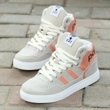 Toko Jual Boot Pop Cats Shoes