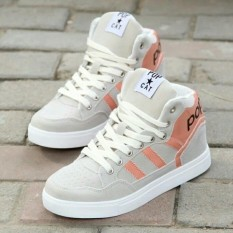 Harga Boot Pop Cats Shoes Online Dki Jakarta