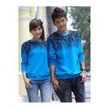 Harga Bosbaju Baju Pasangan Blue Moon Online Jawa Timur