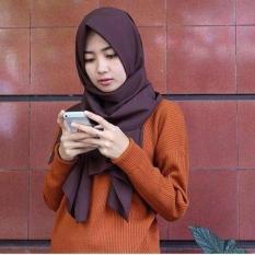 Spek Boxy Premium Jumbo Boxy Sweater Sweater Boxy Sweater Rajut Baju Rajut Rajut Korea Coral Di Yogyakarta