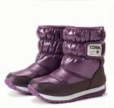 Toko Anak Laki Laki Gadis Boots Tahan Terhadap Udara Tinggi Kualitas Musim Dingin Sepatu Musim Dingin Chill Proof Kids Snow Botas Online Di Tiongkok
